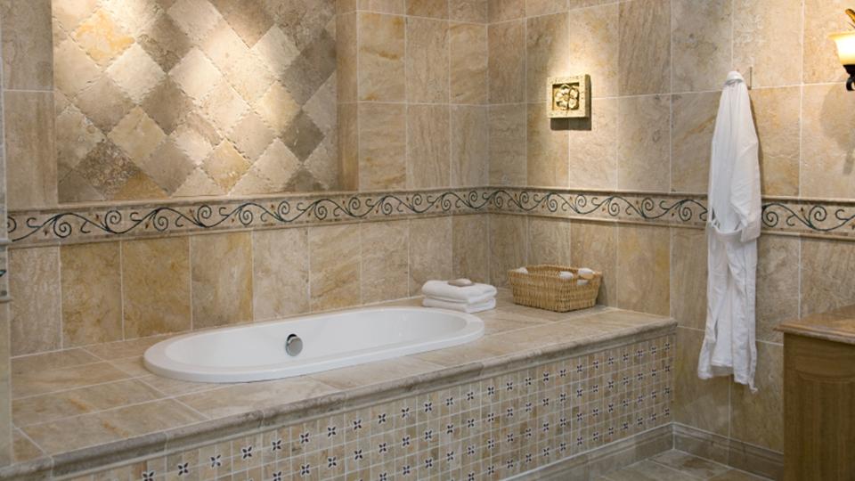 bathroom remodeling houston. Exellent Remodeling Throughout Bathroom Remodeling Houston
