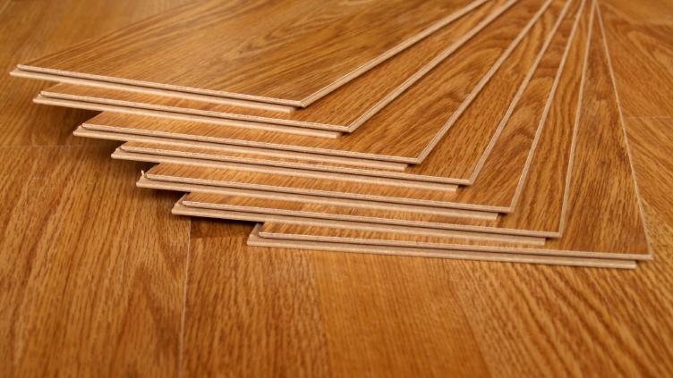 laminate_floor_tiles